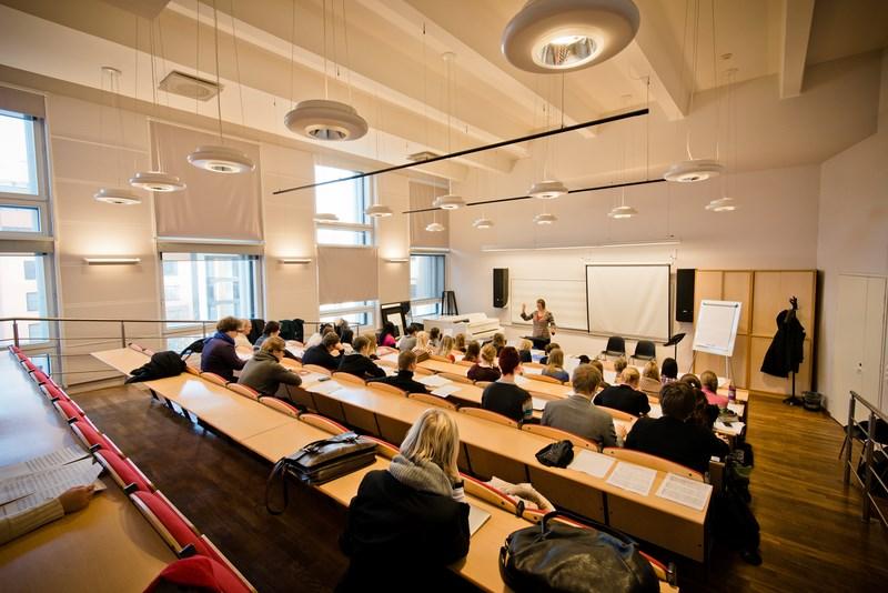 Konsultatsioonid 2020. aastal EMTA doktoriõppesse astujatele